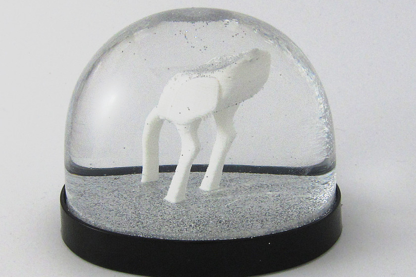 snowdome-kunstschneekugel-006-MindyourHead-Vogelstrauss