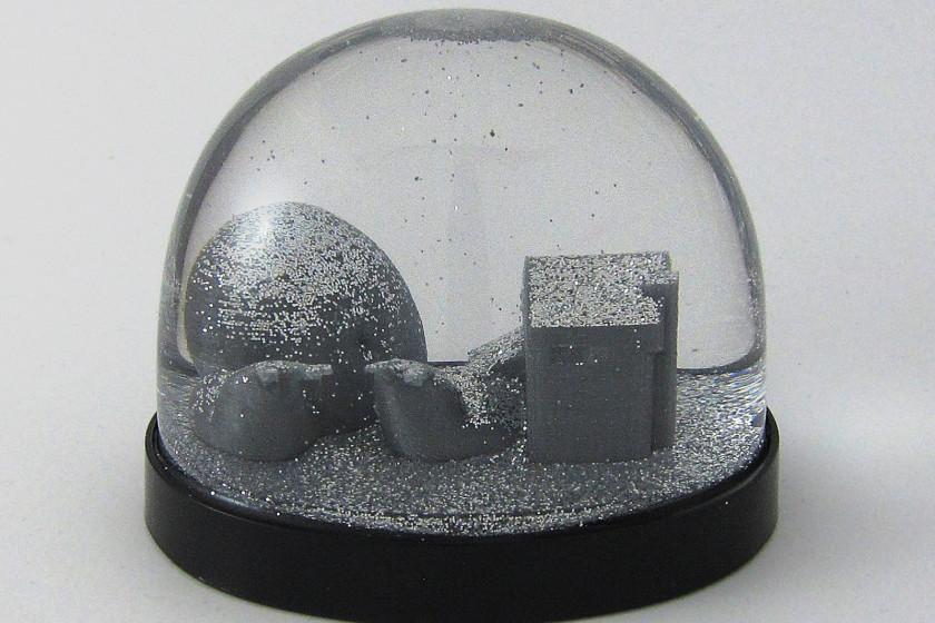 snowdome-kunstschneekugel-007-Schnecken-Mietertreffen