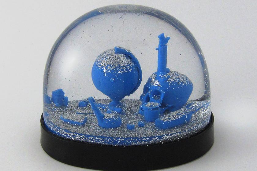 snowdome-kunstschneekugel-008-Alchemie