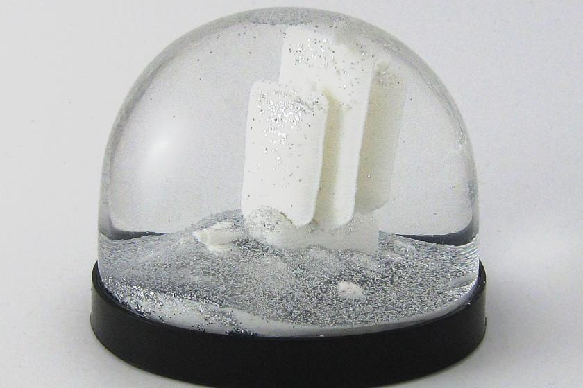 snowdome-kunstschneekugel-009-Flaschenpost