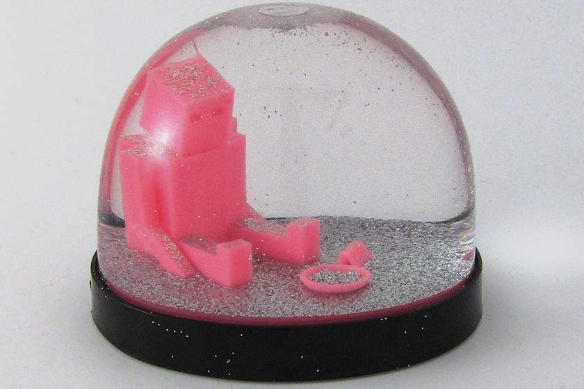 snowdome-kunstschneekugel-010-PoorRobot
