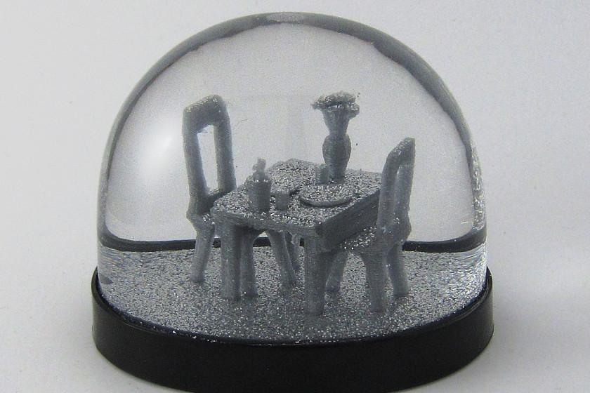snowdome-kunstschneekugel-015-DinnerforTwo-GedeckterTisch