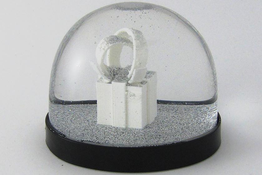 snowdome-kunstschneekugel-021-HappyBirthday-Geschenk